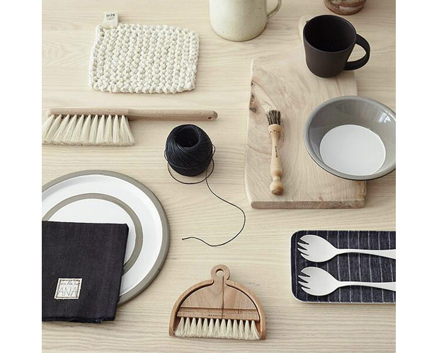 folklore shop home goods Folklore A Carefully Curated Home Goods Store in  London Modern  Shop. Shop Homegoods   topnewsnoticias com