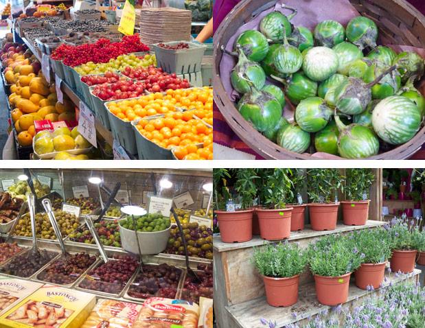 granville-island-market-food-vendors