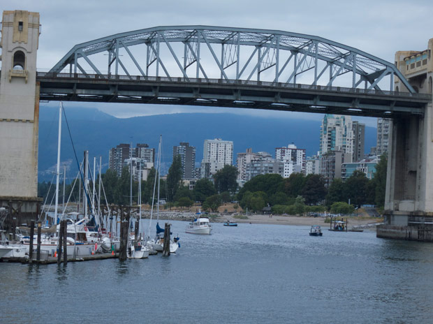 granville-island-overlooking-english-bay-vancouver