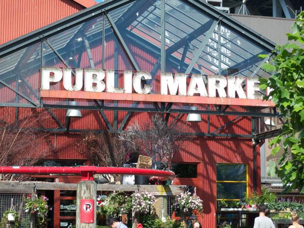 granville-island-public-market-vancouver