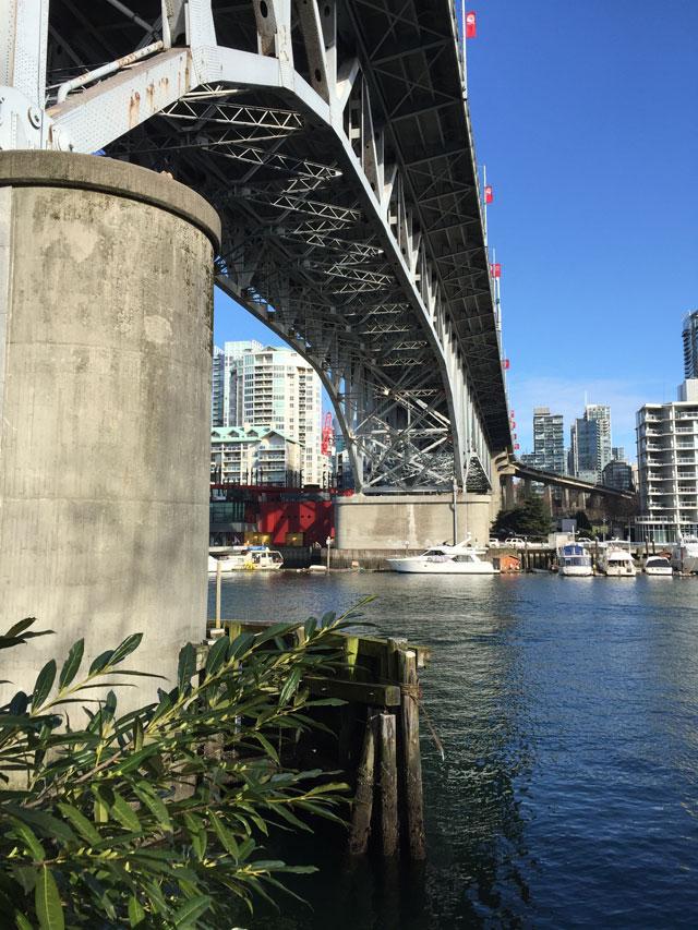 granville-street-bridge-vancouver-granville-island