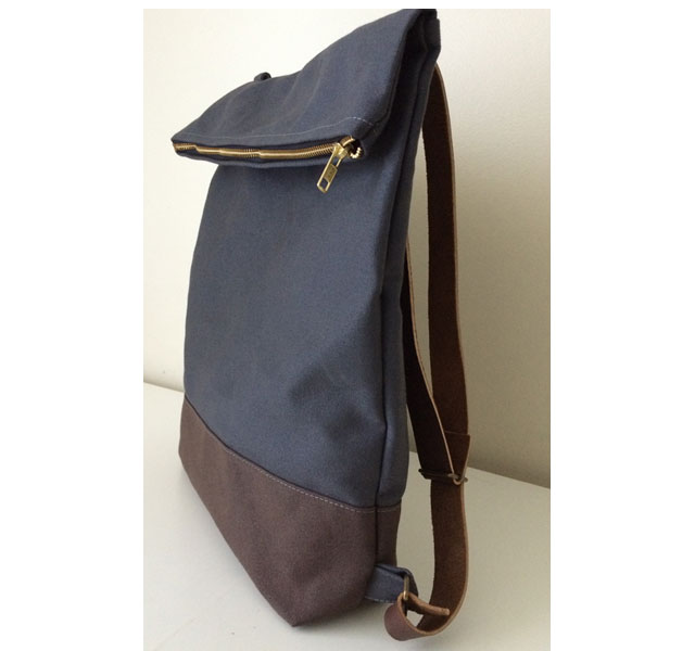 modern-coup-backpack-waxed-canvas-and-leather