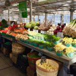 Trip To Ottawa – First Stop: Byward Market