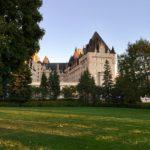 Beautiful Ottawa Architecture