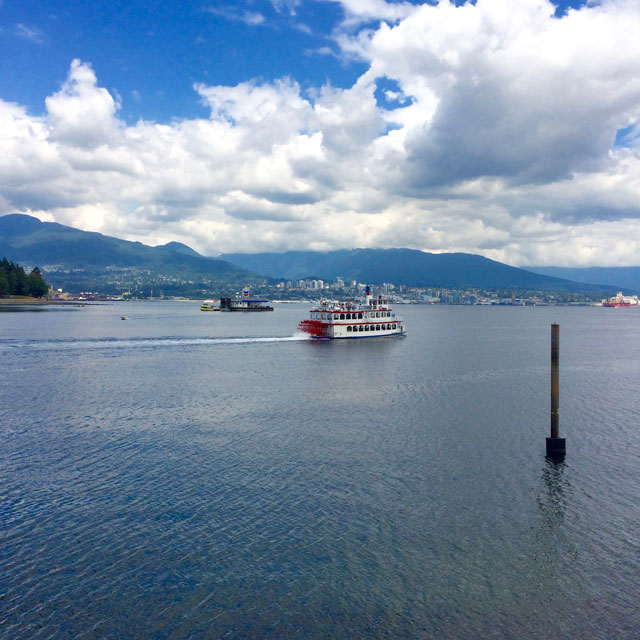 modern-coup-bags-vancouver-waterfront