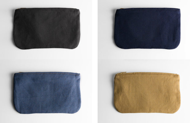 modern-coup-belgian-linen-all-colours