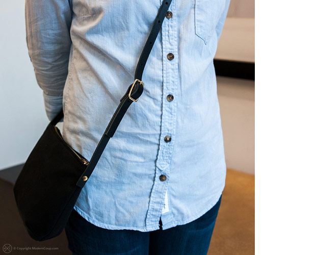 modern-coup-black-wax-canvas-small-purse