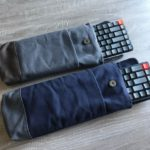 Mechanical Keyboard Sleeves for Keychron K3 and K6