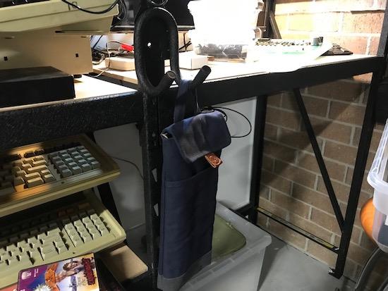 65% mechanical keyboard case for Keychron K6