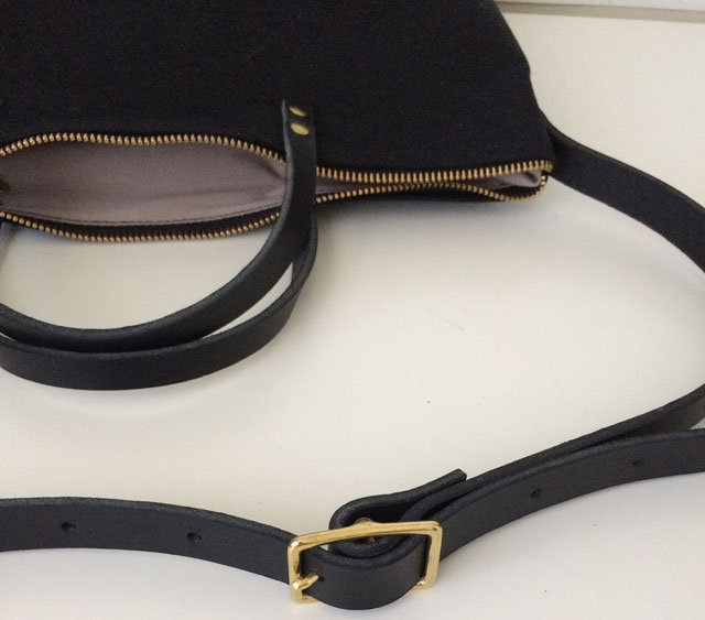 modern-coup-commuter-bag-waxed-canvas-leather-solid-brass-hardware