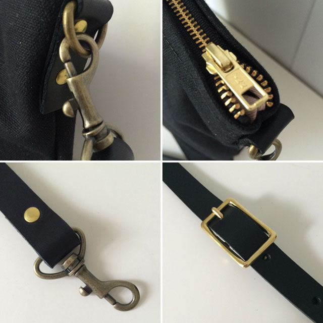 modern-coup-crossbody-strap-black-details
