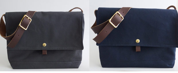 modern-coup-field-bag-charcoal-grey-navy-blue