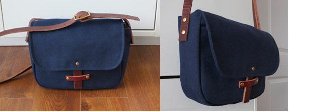 modern-coup-field-bag