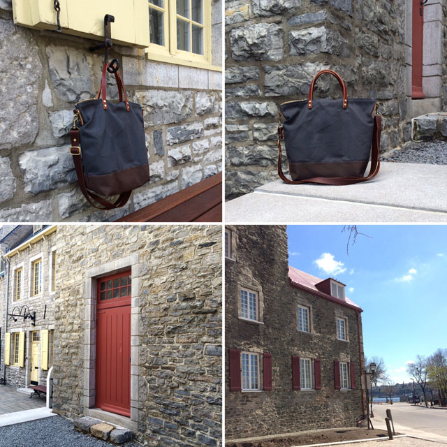 modern-coup-handmade-waxed-canvas-bags-old-quebec-commuter-tote