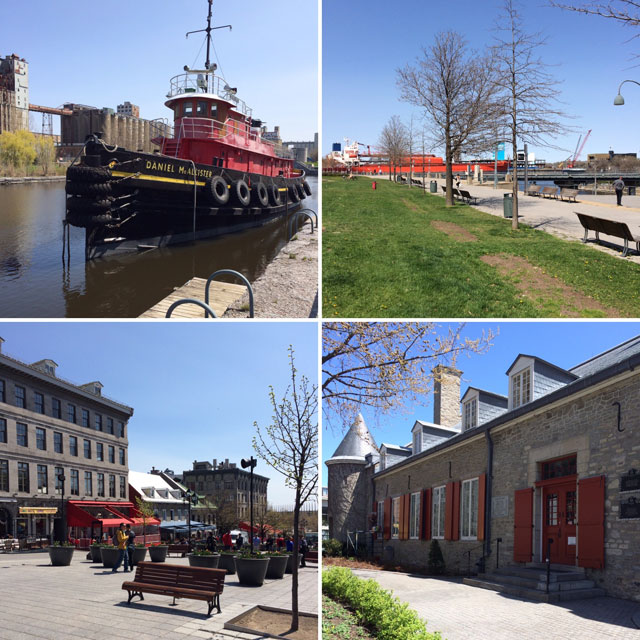 modern-coup-handmade-waxed-canvas-bags-old-vieux-port-montreal