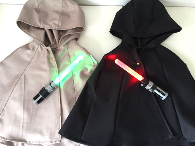 modern-coup-kids-star-wars-jedi-and-sith-lord-costumes-halloween