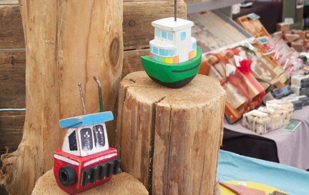 modern-coup-ladner-village-market-2014-kids-wooden-boat-toys ...
