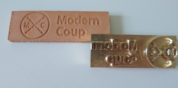 modern-coup-leather-stamp