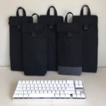 Modern Coup 2020 Sample Sale and Black Friday Mechanical Keyboard Case Special