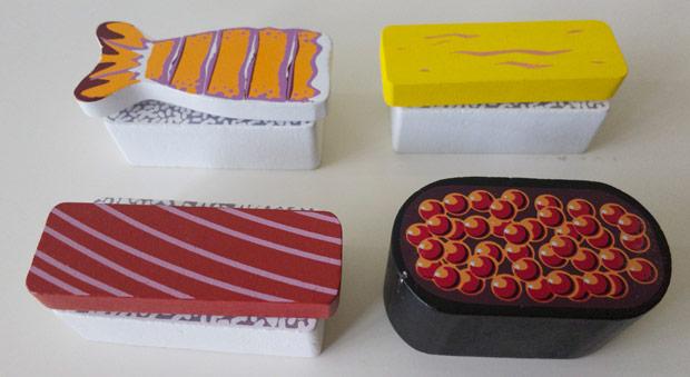 modern-coup-melissa-and-doug-sushi-food-toys