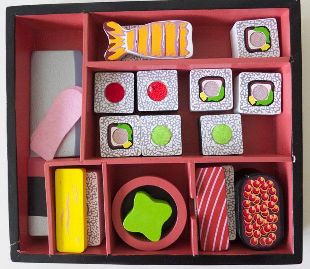 modern-coup-melissa-and-doug-sushi-slicing-play-set