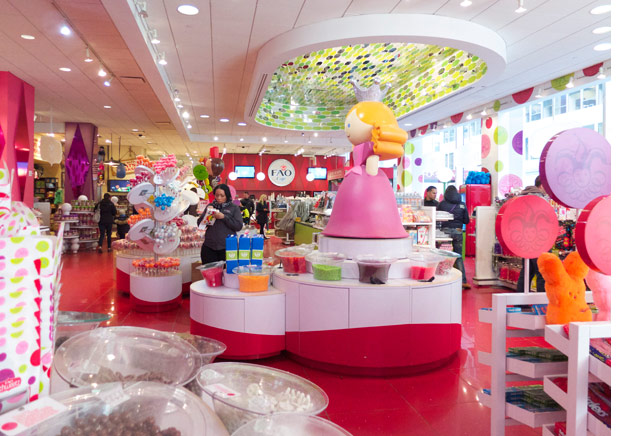 modern-coup-new-york-city-fao-swartz-candy-store
