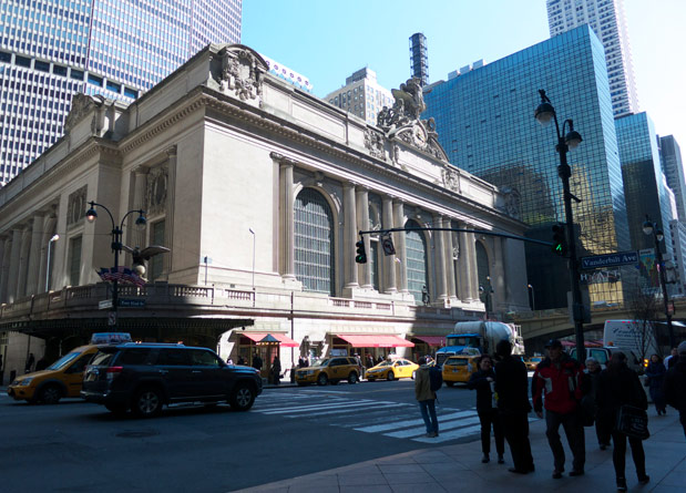 modern-coup-new-york-city-grand-central-terminal-building