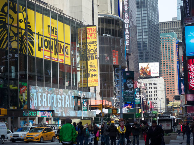 modern-coup-new-york-times-square
