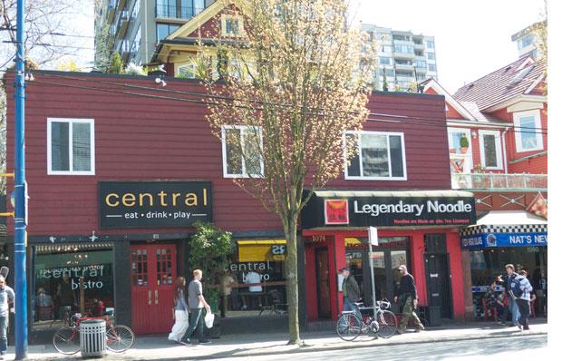 modern-coup-vancouver-denman-street-restaurants