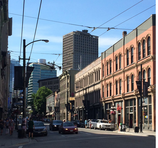 modern-coup-vancouver-gastown-buildings