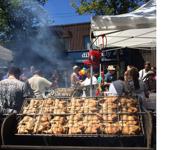modern-coup-vancouver-italian-day-2015-bbq-chicken