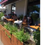 6th Annual Italian Day 2015 On Commercial Drive