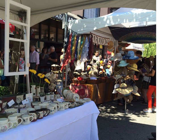 modern-coup-vancouver-italian-day-2015-vendors