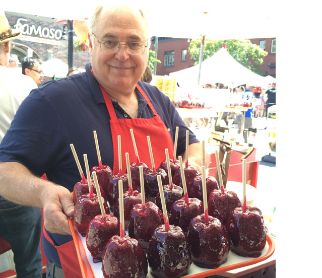 modern-coup-vancouver-italian-day-2016-candy-apples