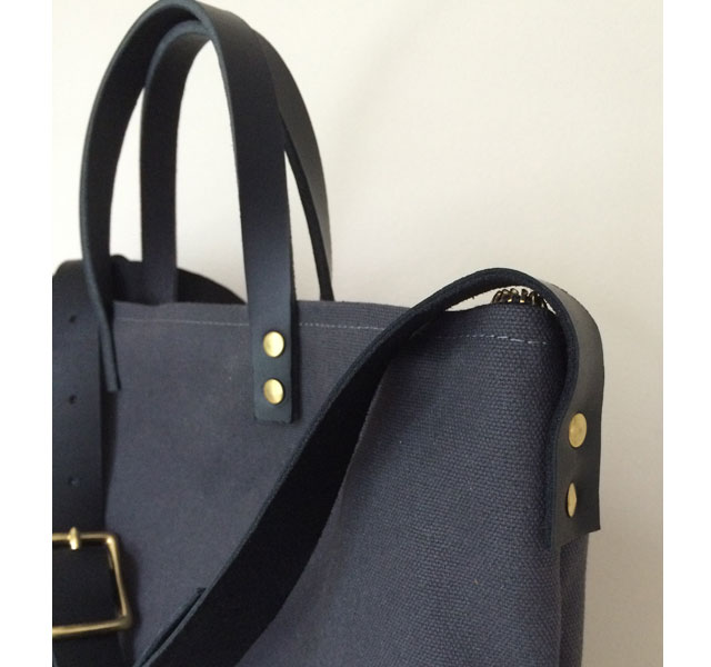 modern-coup-waxed-canvas-and-leather-commuter-bag-solid-brass