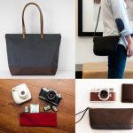 Holiday Giveaway: $50 Gift Certificate To Use In The Modern Coup Shop