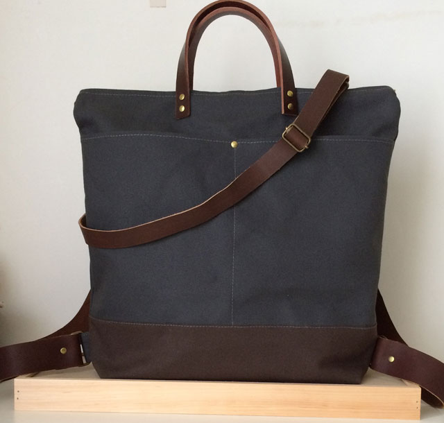 modern-coup-waxed-canvas-bags-daypack-backpack