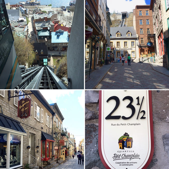 modern-coup-waxed-canvas-bags-old-quebec-city-petit-champlain