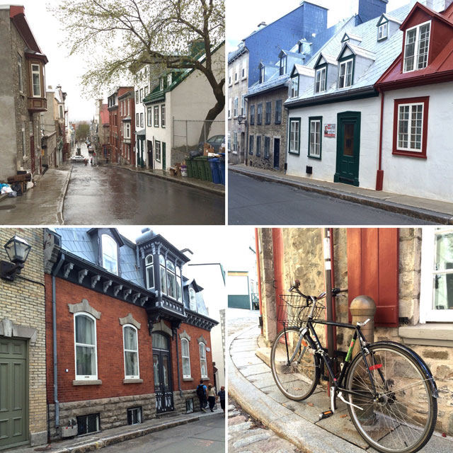 modern-coup-waxed-canvas-bags-old-quebec-city-residences