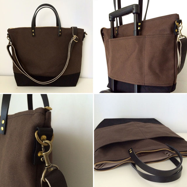 modern-coup-waxed-canvas-bags-utility-tote-travel-carry-on