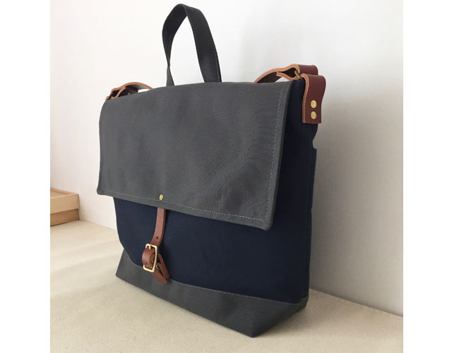 Mens Designer Bags - Men's Briefcases, Backpacks & Bag | EAST DANEUse Code EDNC17 save 15%  · Amazon Prime Shipping/10 (4, reviews).