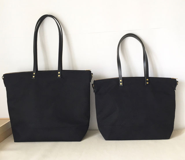 modern-coup-waxed-canvas-leather-bags-large-tote-medium-tote