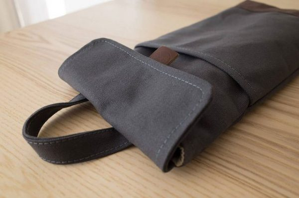 Update: Production of the 60 and 65/68% Mechanical Keyboard Sleeves or Cases Has Started!