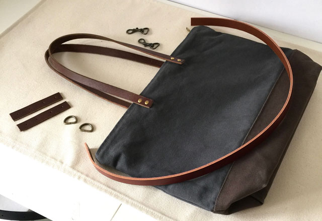 modern-coup-waxed-canvas-leather-bags-medium-zipper-tote-custom-shoulder-strap-miranda-parts.jpg