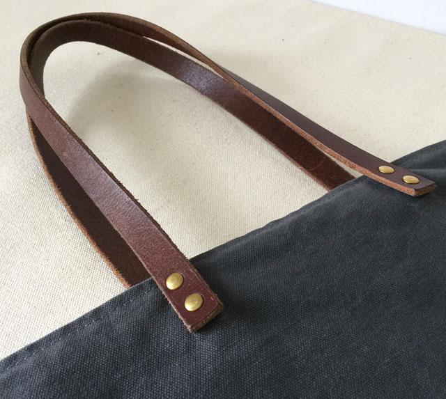 modern-coup-waxed-canvas-leather-bags-medium-zipper-tote-custom-shoulder-strap-miranda-straps.jpg