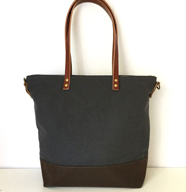 modern-coup-waxed-canvas-leather-custom-commuter-bag-tote-only