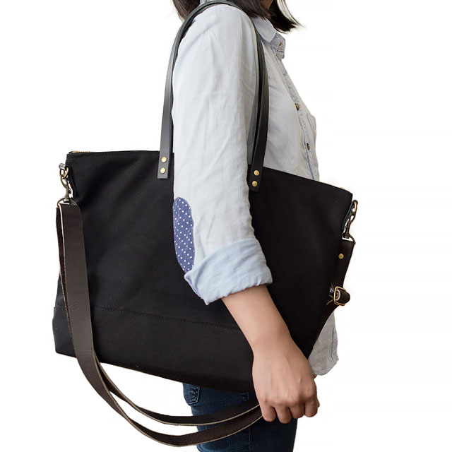 modern-coup-waxed-canvas-leather-traveler-tote-black