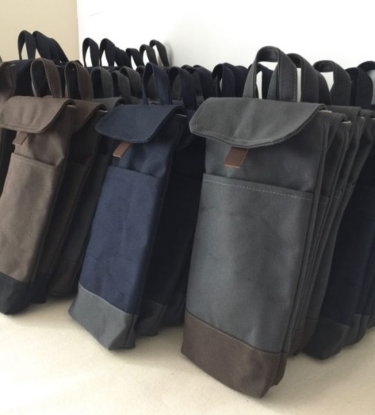 Mechanical Keyboard Sleeves Or Carry Cases (60% and 65/68%) Are Ready To Be Shipped!