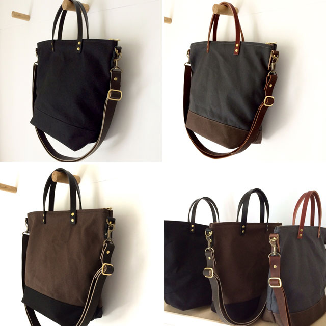 modern-coup-waxed-canvas-totes-commuter-bags-all