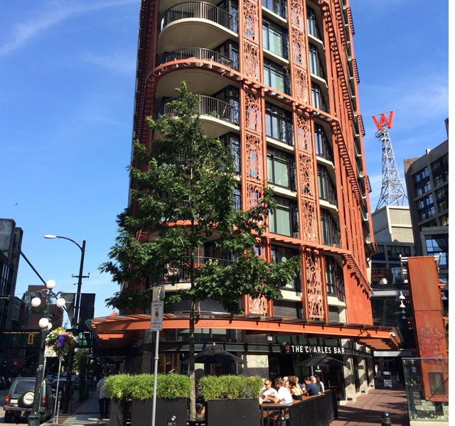 modern-coup-woodwards-building-vancouver-gastown